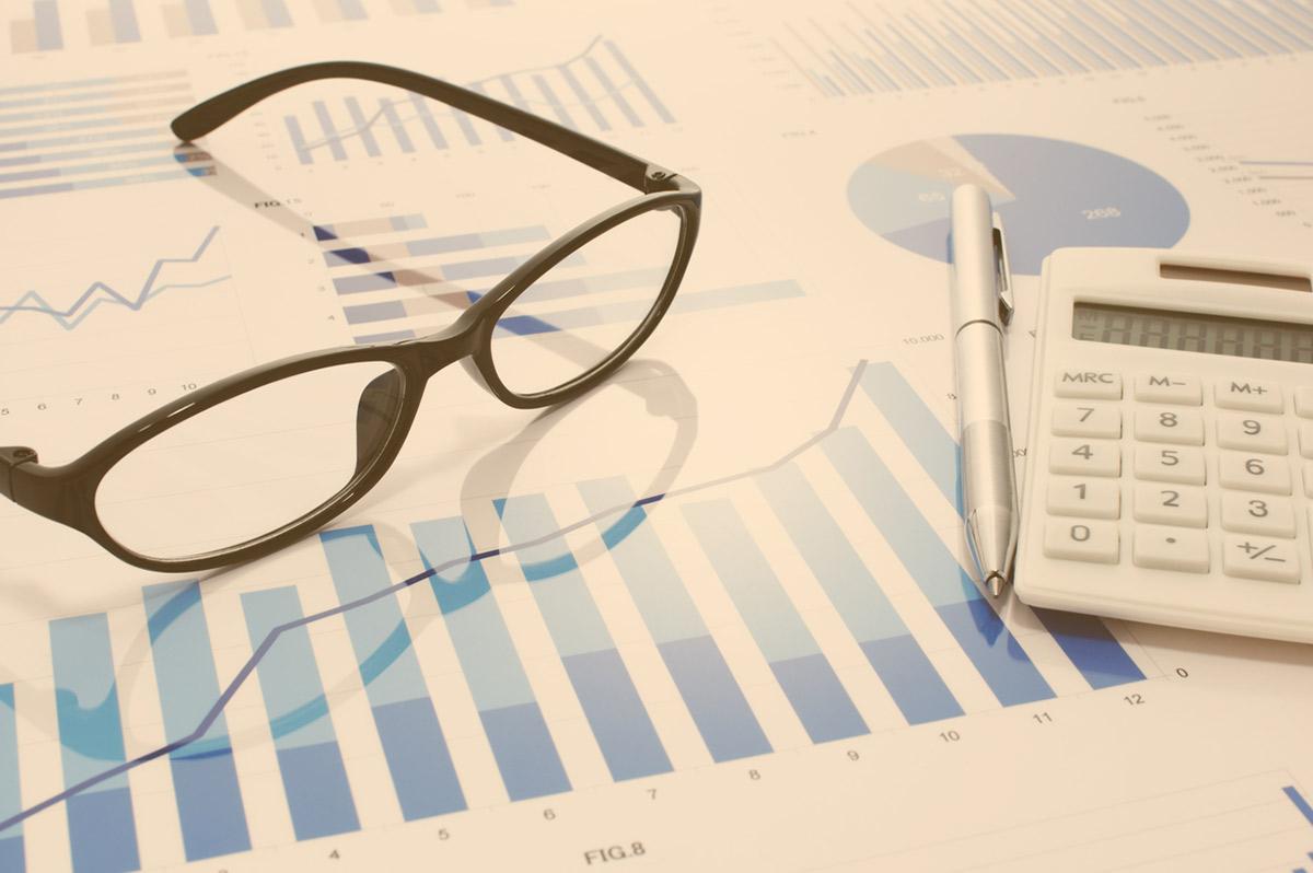 Εξειδικευμένες Φορολογικές Υπηρεσίες
